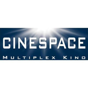cinespace waterfront programm