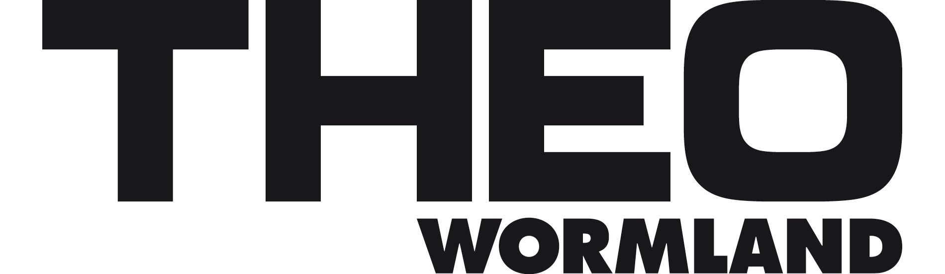 THEO Wormland | Internationale Marken-Shops | Waterfront